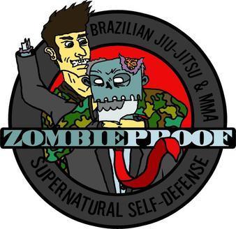 ZombieProof