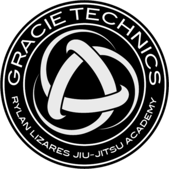 Gracie Technics