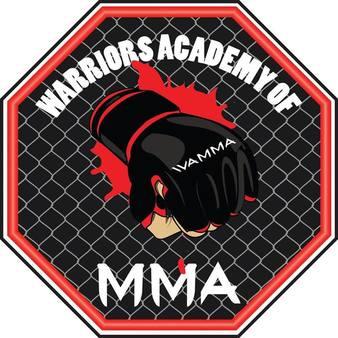 Warriors Academy of MMA
