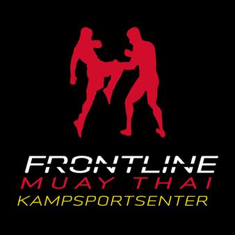 Frontline Muay Thai