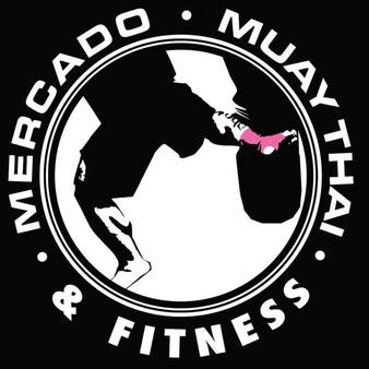 Mercado Muay Thai & Fitness