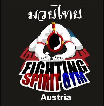 Fighting Spirit Gym Austria