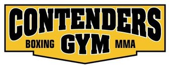 Contenders Gym