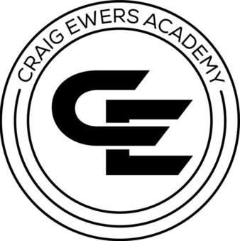 Craig Ewers Academy