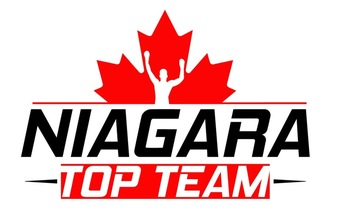 Niagara Top Team
