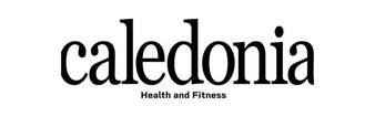 Caledonia Health & Fitness