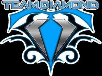 Team Diamond Martial Arts