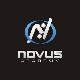 Novus Academy