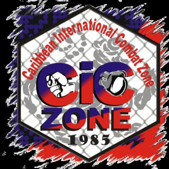 Caribbean International Combat Zone MMA Gym