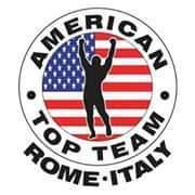 American Top Team Rome