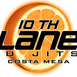 10th Planet Jiu Jitsu Costa Mesa