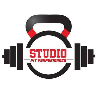 Studio Fit Performance