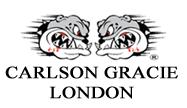 Carlson Gracie Team London