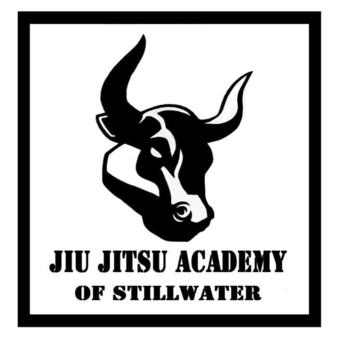 Stillwater Jiu Jitsu Academy