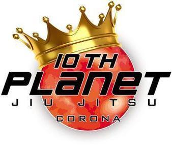10th Planet Jiu Jitsu Corona