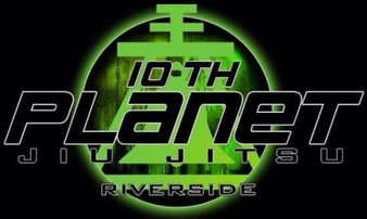 10th Planet Jiu Jitsu Riverside