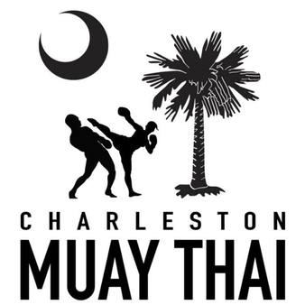 Charleston Muay Thai & Boxing