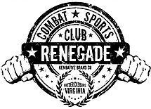 Renegade Combat Sports Club