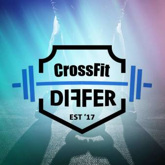 CrossFit Differ