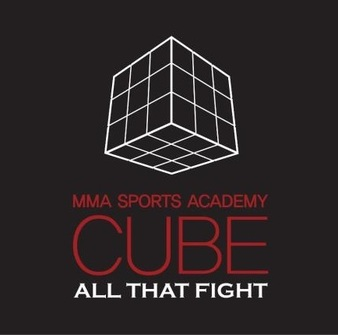 Cube MMA