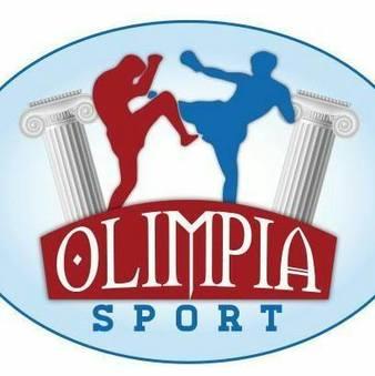 Olimpia Sport Milano
