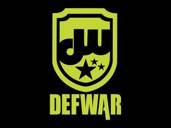 DEFWAR