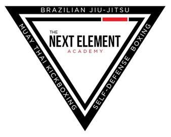 Next Element Academy