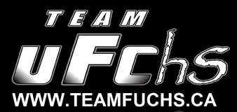 Team Fuchs