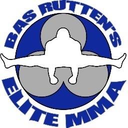 Bas Rutten's Elite MMA