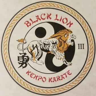 Black Lion Studios