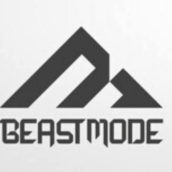 Beast Mode MMA