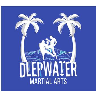 Deepwater MMA
