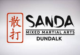 Sanda MMA Dundalk