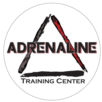 Adrenaline Training Center