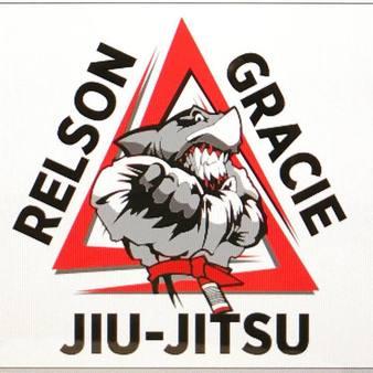 Relson Gracie Brazilian Jiu Jitsu