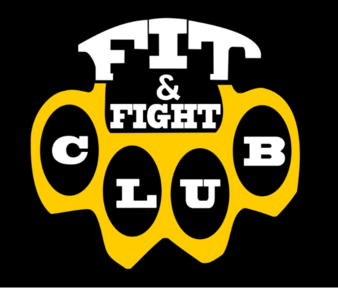 Fit and Fight Club