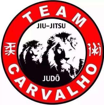 Team Carvalho Tianjin