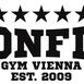 Iron Fist Gym