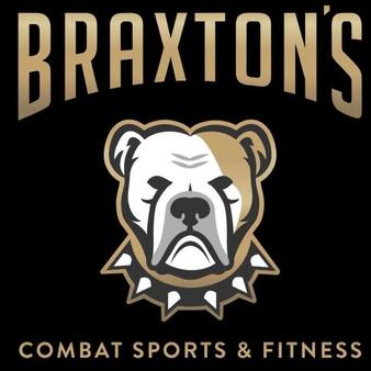 Braxton's Combat Sports and Fitness
