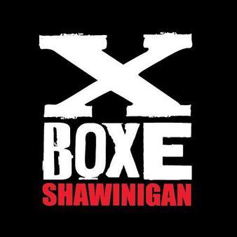 Club Xboxe Shawinigan