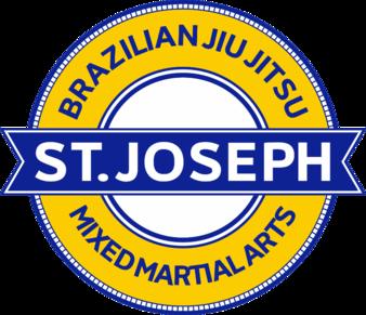 St. Joseph BJJ & MMA