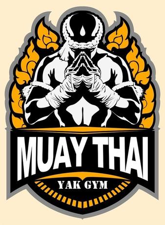 Yak Gym