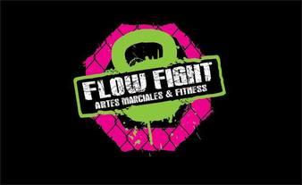 FLOW FIGHT