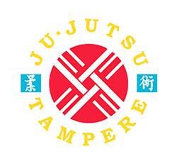 Tampereen Ju-Jutsukoulu