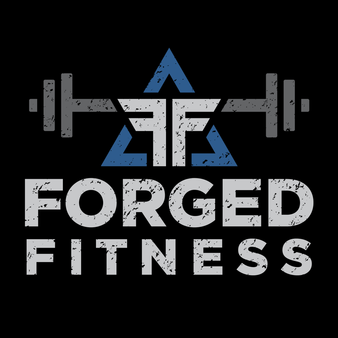 Forged Fitness of Raleigh
