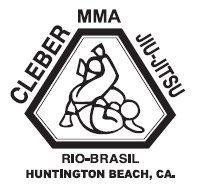 Cleber Jiu Jitsu