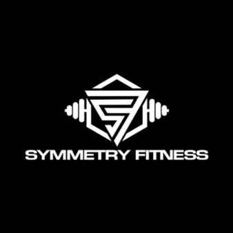 Symmetry Fitness