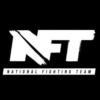 NFT Gym