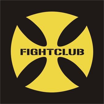 Fightclub Freiburg