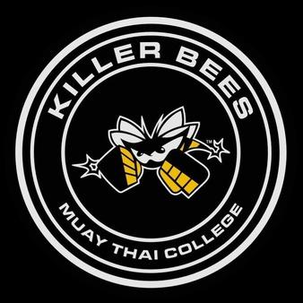 Killer Bees Muay Thai College